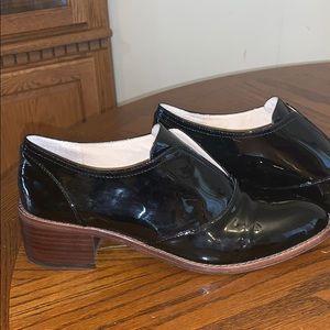 Louie et Cie shoes